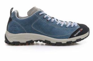Pantofi sport  OUTDOOR  pentru femei LARA WNS STO040_01F
