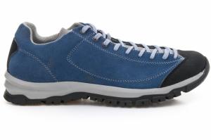 Pantofi sport  OUTDOOR  pentru barbati LARA STO040_01