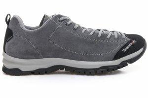 Pantofi sport  OUTDOOR  pentru barbati LARA STO040_02