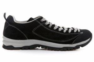 Pantofi sport  OUTDOOR  pentru barbati LARA STO043_01