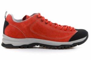 Pantofi sport  OUTDOOR  pentru barbati LARA STO043_02