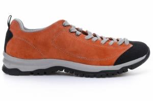 Pantofi sport  OUTDOOR  pentru barbati LARA STO044_01