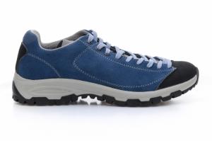 Pantofi sport  OUTDOOR  pentru femei LARA WNS STO044_02F