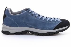 Pantofi sport  OUTDOOR  pentru barbati LARA STO044_02