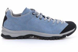 Pantofi sport  OUTDOOR  pentru barbati LARA STO044_03
