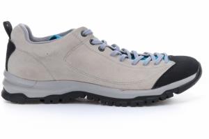Pantofi sport  OUTDOOR  pentru barbati LARA STO044_04