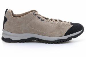 Pantofi sport  OUTDOOR  pentru barbati LARA STO044_05