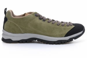 Pantofi sport  OUTDOOR  pentru barbati LARA STO044_06