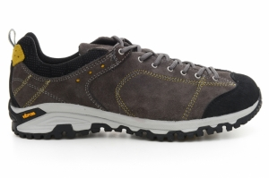 Pantofi sport  OUTDOOR  pentru barbati ESTIMA ASH STO055_01