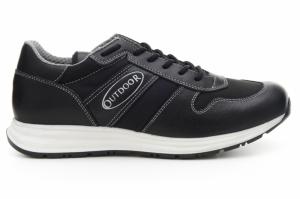 Pantofi sport  OUTDOOR  pentru barbati SHAKIRA STO057_01