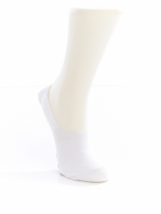 Sosete  PIERRE CARDIN  unisex FOOT SALVAPIEDE STO088_02