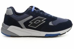 Pantofi sport  LOTTO  pentru barbati R-LIFES T00_04