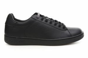 Pantofi casual  LOTTO  pentru barbati 1973 VI T00_12