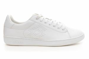 Pantofi casual  LOTTO  pentru barbati 1973 VI T00_13