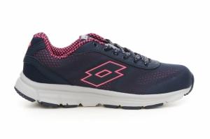 Pantofi de alergat  LOTTO  pentru femei SUPERLIGHT ONE II W T00_49