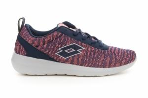 Pantofi de alergat  LOTTO  pentru femei SUPERLIGHT LITE II KNIT W T00_55