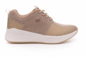 Pantofi sport  LOTTO  pentru femei IRIS III DOT AMF W T00_89