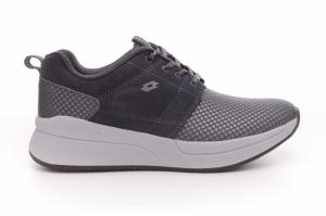 Pantofi sport  LOTTO  pentru femei IRIS III DOT AMF W T00_90