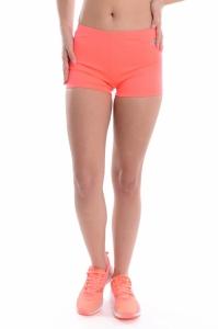 Pantalon scurt  LOTTO  pentru femei ACE SHORT UND W T18_75
