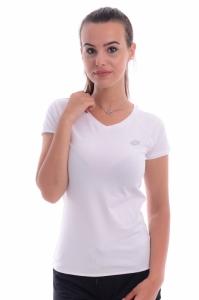 Tricou  LOTTO  pentru femei INDY V TEE STC W T22_15
