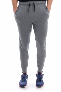 Pantalon de trening  LOTTO  pentru femei INDY V PANTS PL W T22_38