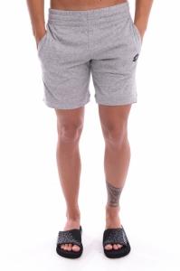 Pantalon scurt  LOTTO  pentru barbati BRYAN VI SHORT JS T23_11