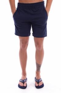 Pantalon scurt  LOTTO  pentru barbati BRYAN VI SHORT JS T23_12