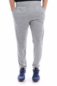 Pantalon de trening  LOTTO  pentru barbati BRYAN VI PANTS CUFF JS T23_27