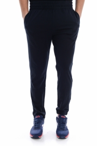 Pantalon de trening  LOTTO  pentru barbati BRYAN VI PANTS CUFF JS T23_30