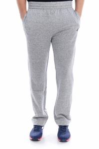 Pantalon de trening  LOTTO  pentru barbati BRYAN VI PANTS FT T23_38