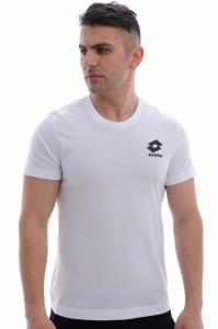 Tricou  LOTTO  pentru barbati SMART TEE JS T23_61
