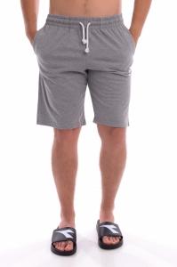 Pantalon scurt  LOTTO  pentru barbati SMART BERMUDA JS T23_70