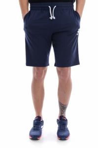 Pantalon scurt  LOTTO  pentru barbati SMART BERMUDA JS T23_71