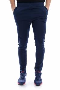 Pantalon de trening  LOTTO  pentru barbati SMART PANTS PL T23_90