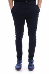 Pantalon de trening  LOTTO  pentru barbati SMART PANTS PL T23_91