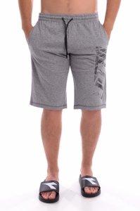 Pantalon scurt  LOTTO  pentru barbati DEVIN VI BERMUDA JS T24_40