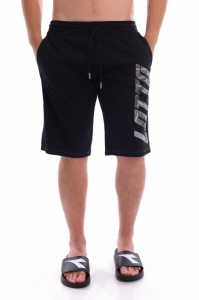 Pantalon scurt  LOTTO  pentru barbati DEVIN VI BERMUDA JS T24_41