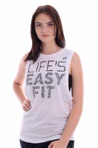 Maieu  LOTTO  pentru femei EASY FIT TANK W T30_08