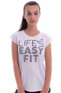 Tricou  LOTTO  pentru femei EASY FIT TEE W T30_11