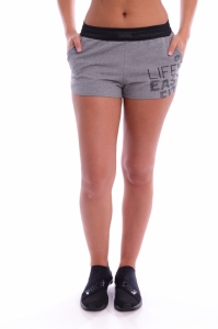 Pantalon scurt  LOTTO  pentru femei EASY FIT SHORT W T30_17