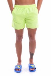 Pantalon scurt  LOTTO  pentru barbati BASIC SHORT BEACH T30_79