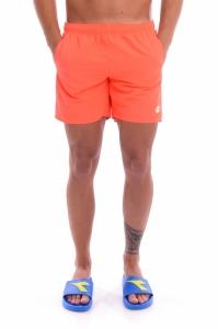 Pantalon scurt  LOTTO  pentru barbati BASIC SHORT BEACH T30_80
