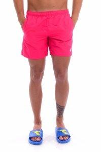 Pantalon scurt  LOTTO  pentru barbati BASIC SHORT BEACH T30_81