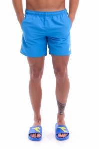 Pantalon scurt  LOTTO  pentru barbati BASIC SHORT BEACH T30_82