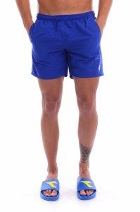 Pantalon scurt  LOTTO  pentru barbati BASIC SHORT BEACH T30_83