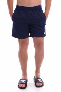 Pantalon scurt  LOTTO  pentru barbati BASIC SHORT BEACH T30_84