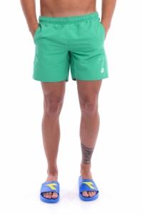Pantalon scurt  LOTTO  pentru barbati BASIC SHORT BEACH T30_85