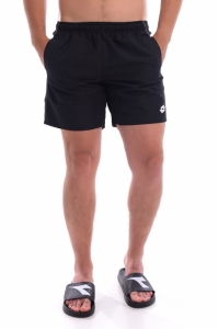 Pantalon scurt  LOTTO  pentru barbati BASIC SHORT BEACH T30_86