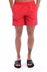 Pantalon scurt  LOTTO  pentru barbati VALLEY IV SHORT BEACH T30_87