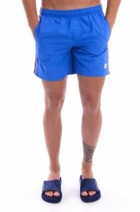 Pantalon scurt  LOTTO  pentru barbati VALLEY IV SHORT BEACH T30_92